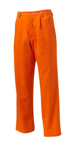 Extra Pantaloni