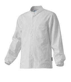 Pierre giacca di protezione