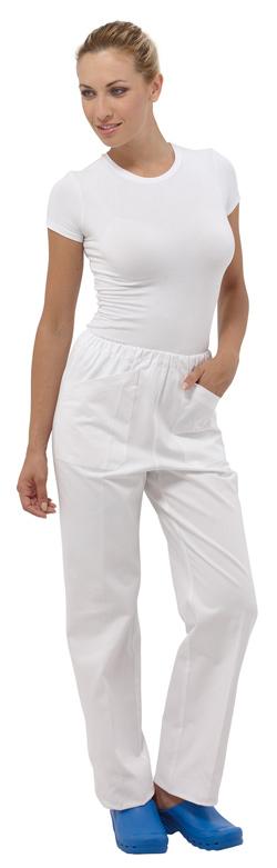 Pantalone Medico Unisex