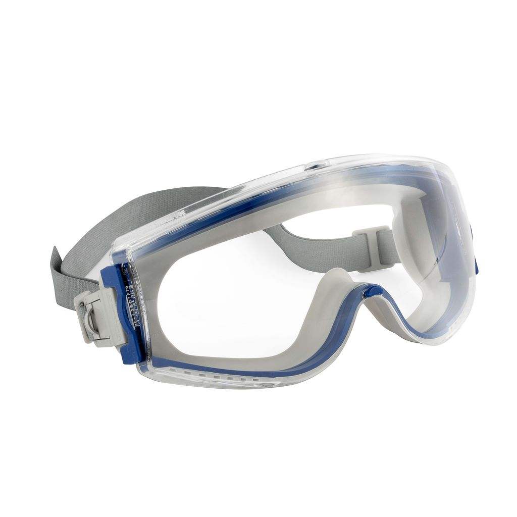 Occhiali a mascherina MAXX-PRO™