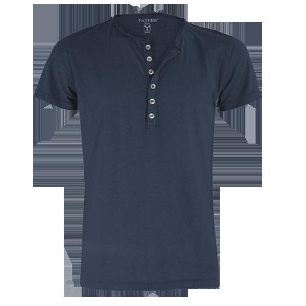 T-Shirt Uomo Payper Unlimited