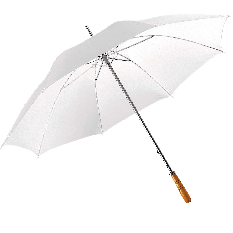Ombrello Golf automatico, fusto in acciaio