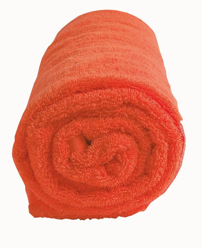 Telo spugna in cotone, 350g superior