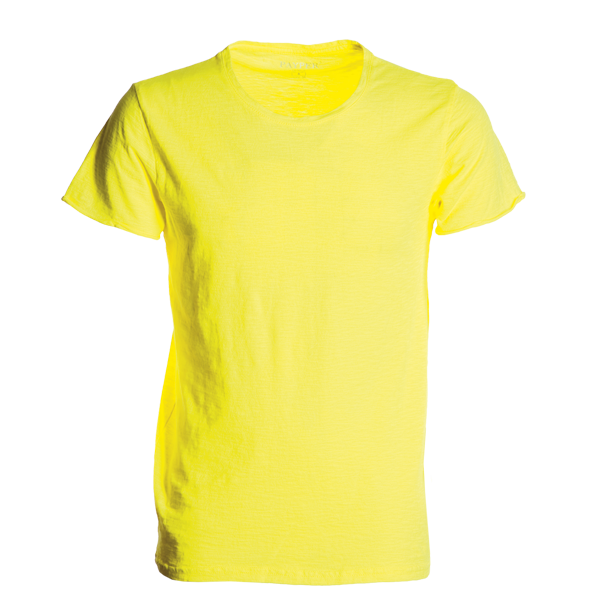 T-Shirt Payper Discovery