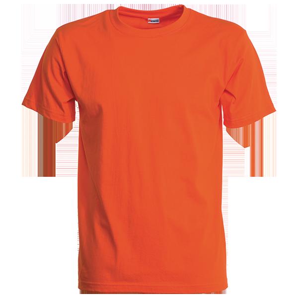 T-Shirt Uomo Payper Silver