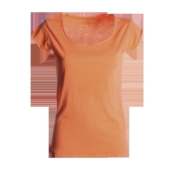 T-Shirt Donna Payper Sound Lady
