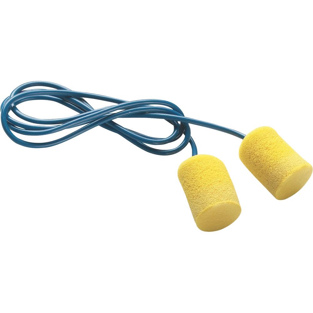Inserti auricolari Ear Cabocord
