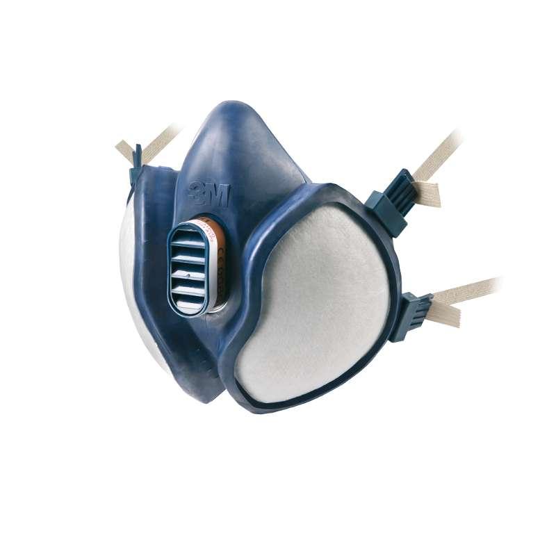 Respiratore 3M™ 4277