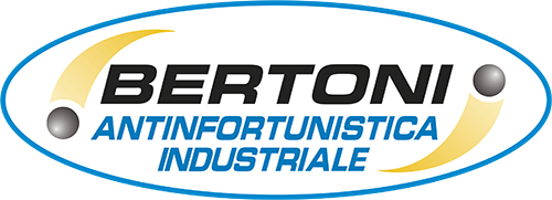 Bertoni Antinfortunistica Industriale