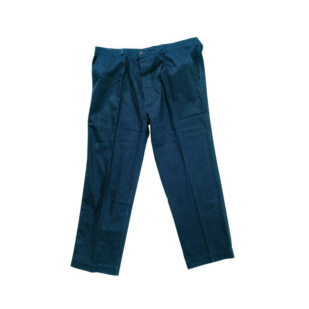 Pantalone Fustagno