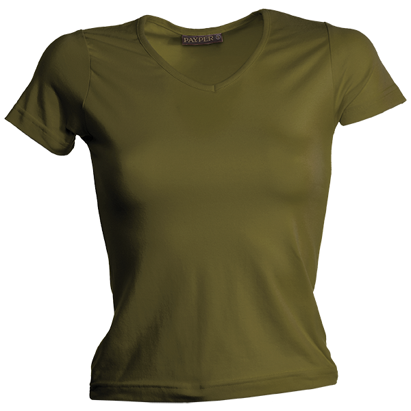 T-shirt Payper Anna
