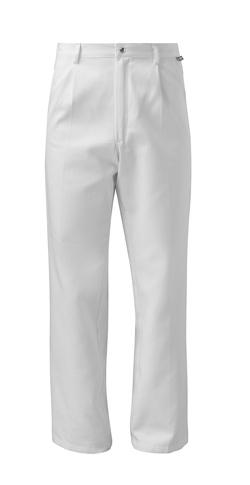 Paul pantaloni