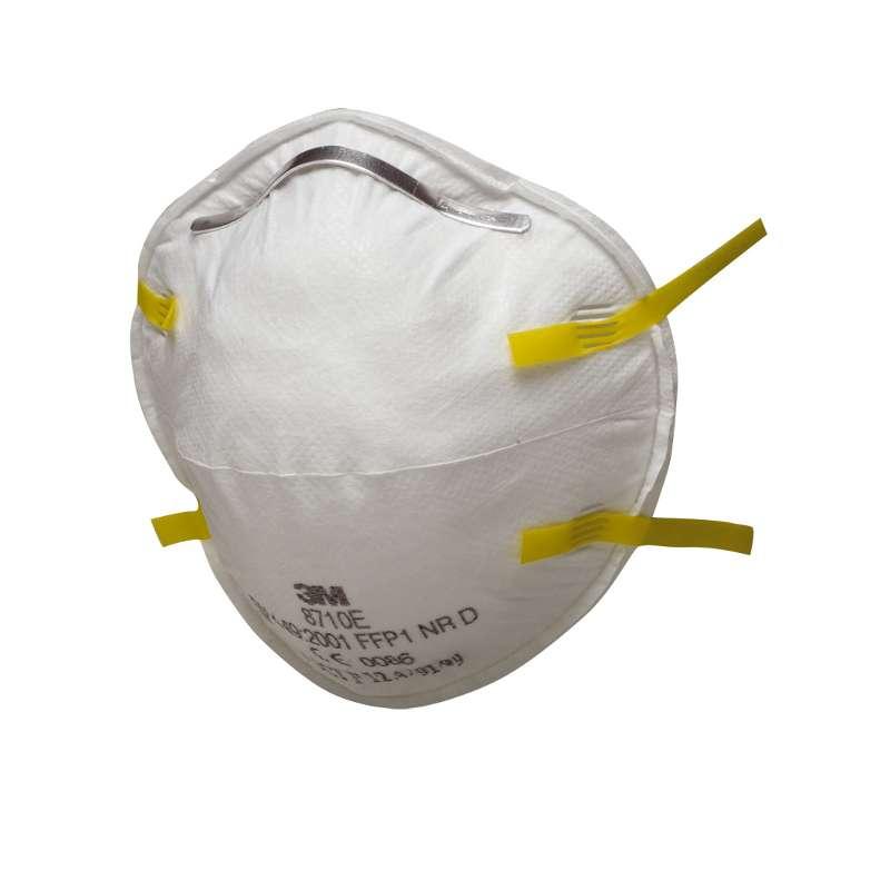 Respiratore 3M™ 8710